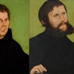 breitbild-vorlage_Luther2