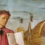 Dantes Inferno_Startseite
