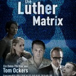 Luther_Plakat_v2_XL